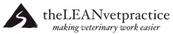 theLEANvetpractice